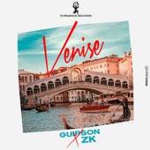 Venise fra Zk