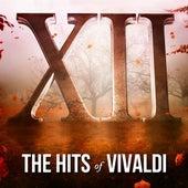 XII, The Hits of Vivaldi de Various Artists