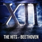 XII, The Hits of Beethoven de Various Artists