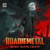 Roadie Metal, Seven Years Death de Various Artists