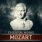Mozart: Essential Works de Various Artists