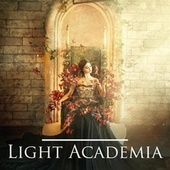 Light Academia by Various Artists
