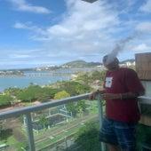 To de Glock Rajada aqui no PPG ( REMIX BEAT FINO ) by DJ 2L de Vila Velha