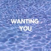 Wanting You von Virgo