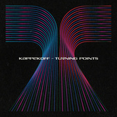 Turning Points (Instrumental) by Kappekoff