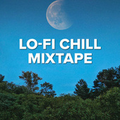Lo-Fi Chill Mixtape di Various Artists