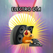 Electro día de Various Artists