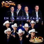 En La Misma Cama by Liberación