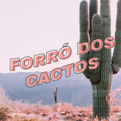 Forró dos Cactos de Various Artists