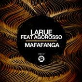 Mafafanga de LaRue