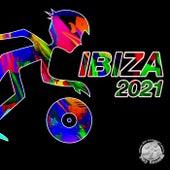 Ibiza 2021 by Playrecords