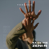 Save Me by Zenin