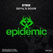 Devil's Door von S-Trix