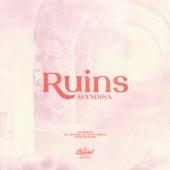 Ruins by Mandisa