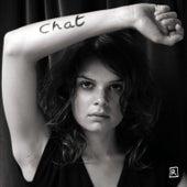 R. by La' Chat