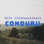 Hits Internacionais de Conduru de Various Artists
