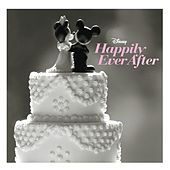 Happily Ever After de Various Artists