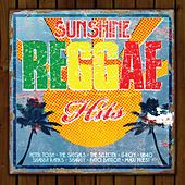 Sunshine Reggae Hits von Various Artists