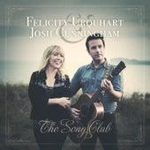 The Song Club von Felicity Urquhart