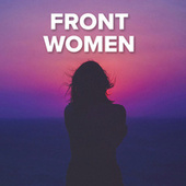 Front Women by Various Artists