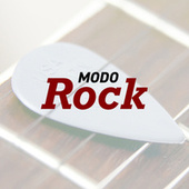 Modo Rock by Various Artists