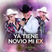 Ya Tiene Novio Mi Ex (En Vivo) de Banda Rancho Viejo De Julio Aramburo La Bandononona