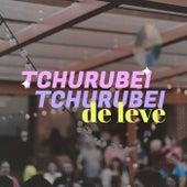Tchurubei Tchurubai de Leve de Various Artists