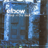 Asleep In The Back (Deluxe Edition) fra Elbow