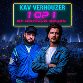 1 Op 1 (De Hofnar Remix) de Kav Verhouzer
