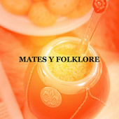 Mates y Folklore de Various Artists