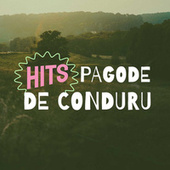 Hits Pagode de Conduru de Various Artists