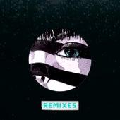 Fireworks (Mind Enterprises Remix) by Purple Disco Machine