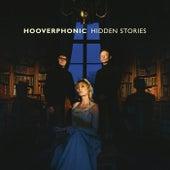 Hidden Stories von Hooverphonic