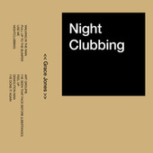 Nightclubbing de Grace Jones