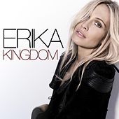 Kingdom de Erika