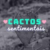 Cactos Sentimentais de Various Artists