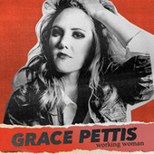 Working Woman by Grace Pettis