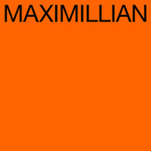 Love Like This by Maximillian