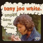 Smoke From The Chimney de Tony Joe White