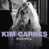Essential by Kim Carnes