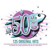 Original Hits - 50s by Various Artists