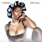 Thumbin von Kash Doll