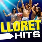 Lloret Hits von Various Artists