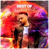 Best of Sound Quelle van Sound Quelle