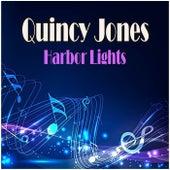 Harbor Lights de Quincy Jones