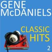 Classic Hits, Vol. 2 by Eugene McDaniels