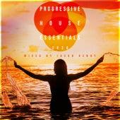 Progressive House Essentials 2020 de Jacob Henry