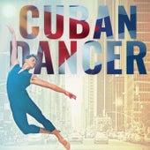 Cuban Dancer (Original Motion Picture Soundtrack) de Beta Pictoris