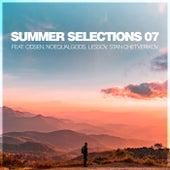 Summer Selections 07 de Monstercat Silk