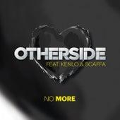 No More von Other Side